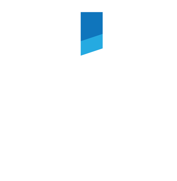 Logo van Corporate IP B.V.